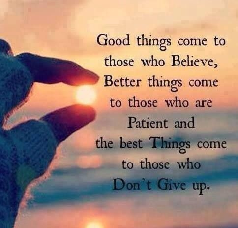 60 Never Give Up Quotes Quotes And Humor Beauteous Quotes Never Give Up