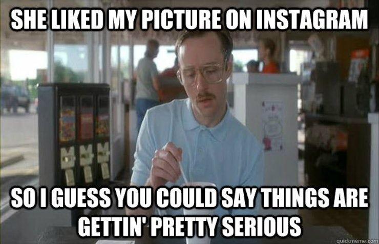26 instagram meme