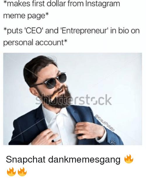 Funny Instagram Meme Pics : Instagram meme quotes and humor
