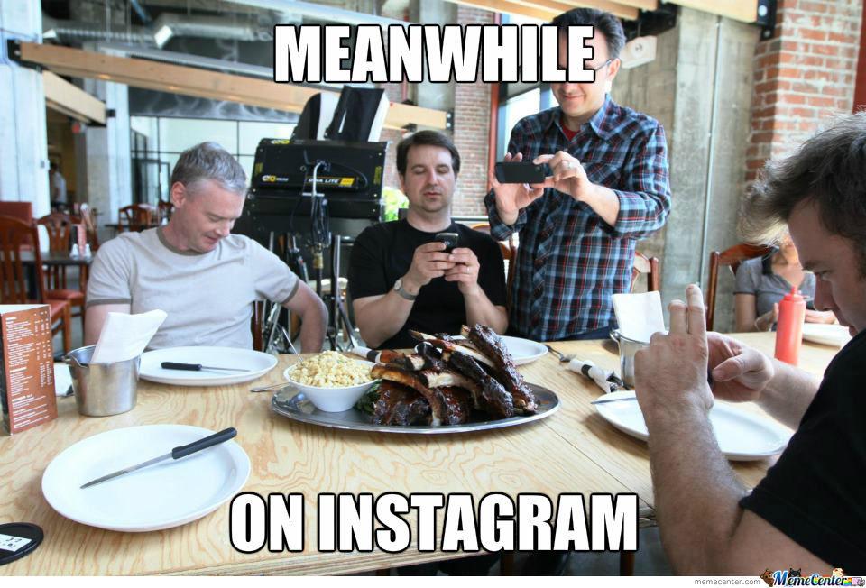 Funniest Meme Instagram : 26 instagram meme quotes and humor
