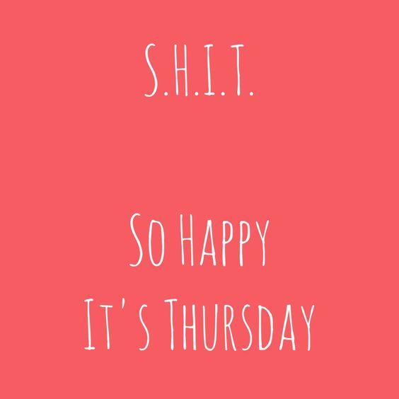 Best Thursday Wishes Quote: Top 27 Thursday Meme