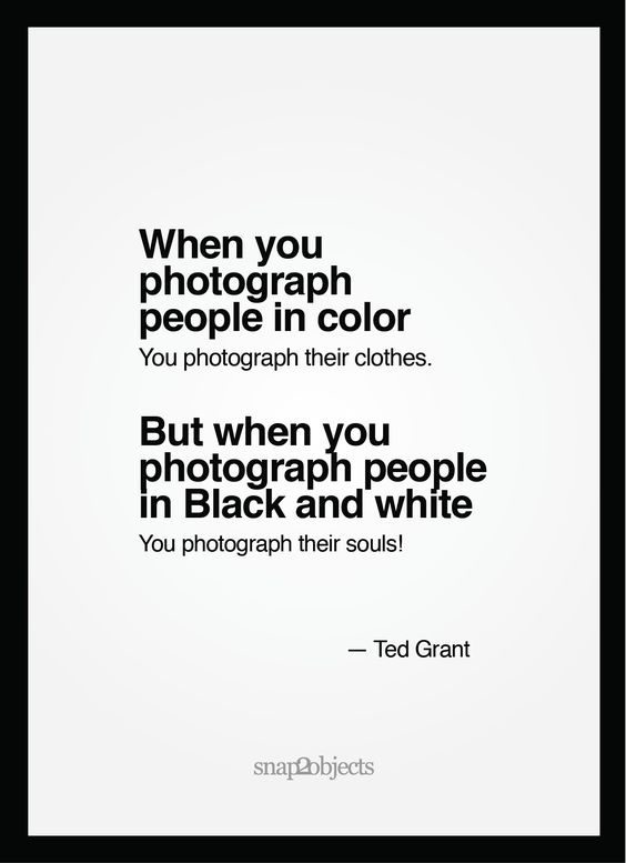 Black Quotes Extraordinary Top 48 Black Quotes Quotes And Humor