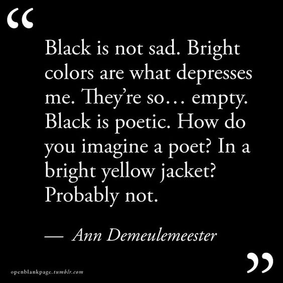 Image result for Sad black quotes