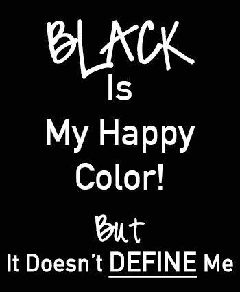 Black Quotes Stunning Top 48 Black Quotes Quotes And Humor