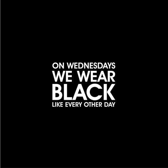 Dark Humor Quotes: Top 28 Black Quotes