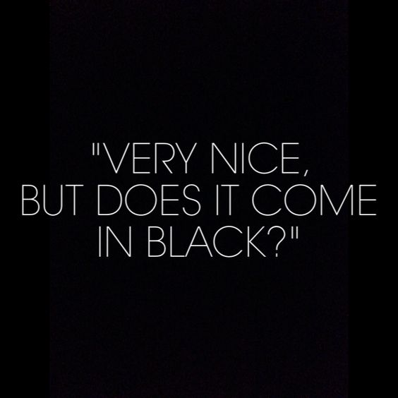 Black Quotes Cool Top 48 Black Quotes Quotes And Humor