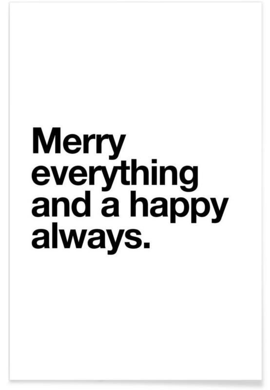 24 Inspirational Holiday Quotes – Quotes and Humor