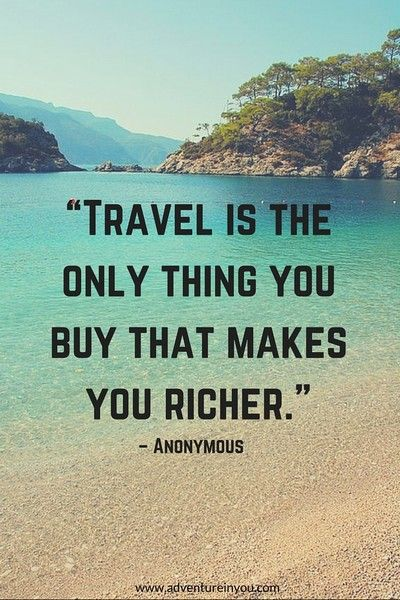 24 Inspirational Holiday Quotes