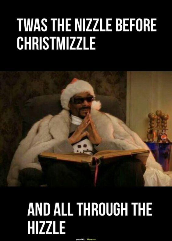 25 Christmas memes2 25 christmas memes quotes and humor