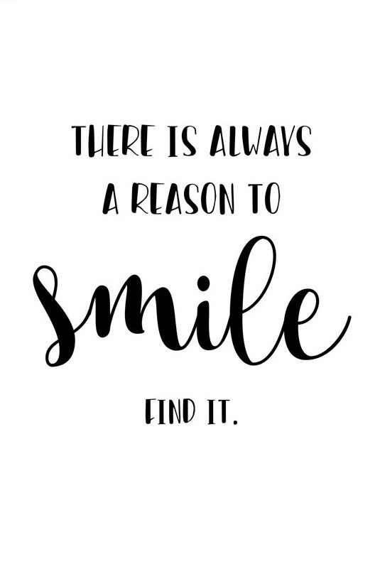 Quotes About Smiles Awesome Top 27 Smile Quotes  Quotes And Humor