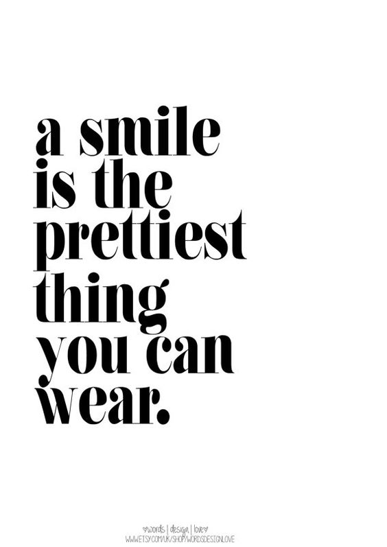 Top 60 Smile Quotes Quotes And Humor Classy Quotes About Smiles