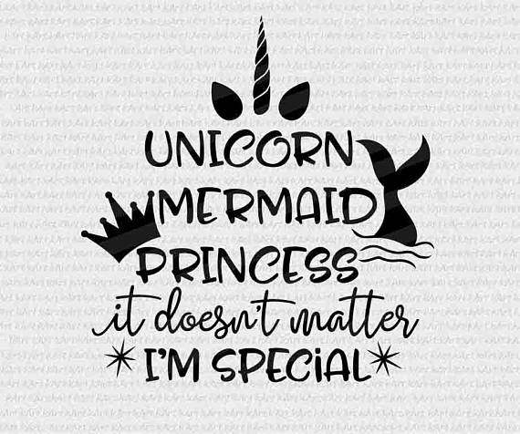 21 unicorn sayings quotes and humor