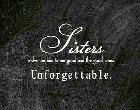 25 Sister Love Quotes Quotes And Humor