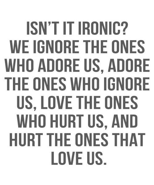 Image of: Meaningful Top 26 Irony Of Life Quotes Quotes And Humor Top 26 Irony Of Life Quotes Quotes And Humor