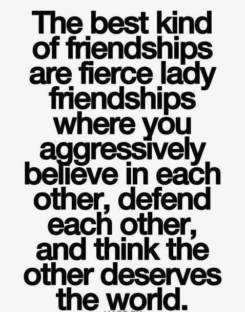 23 Friends like Sisters Quotes – Quotes and Humor