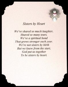 Sisters quotes – Quotes and Humor