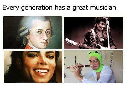 27 Dankest Memes Ever