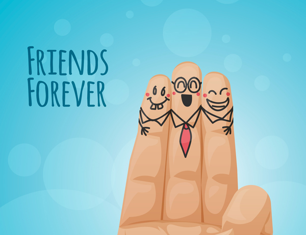 Best Friend Quotes True Friendship Starts here