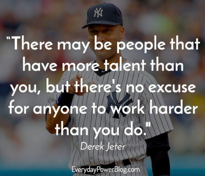 Inspirational Sports Quotes Quotes And Humor Interesting Inspirational Sport Quotes