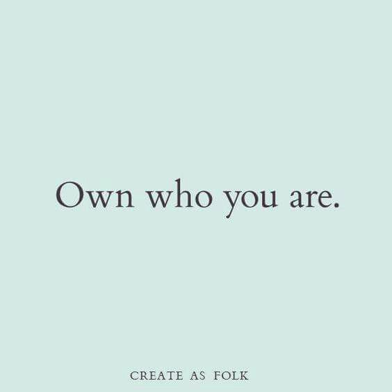 Be Yourself Quotes Quotes And Humor Awesome Quotes About Yourself