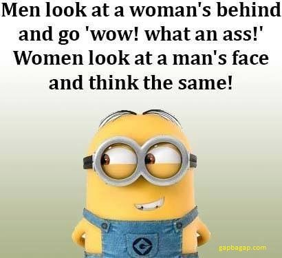 Funny Memes About Men Quotes And Humor