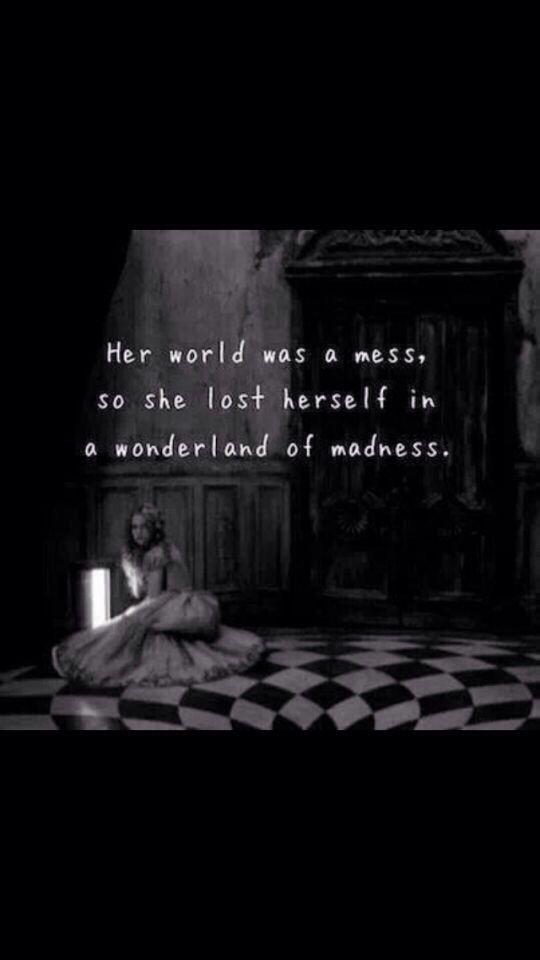 Fantasy quotes