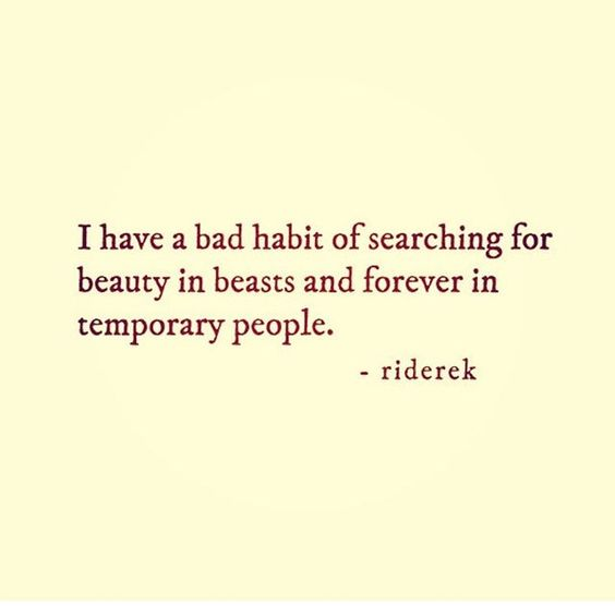 #Trending #Fantasy #quotes