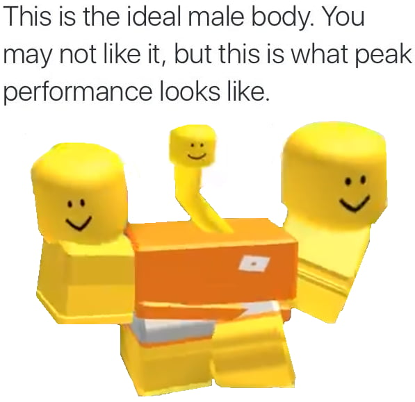 Roblox Memes - Quotes and Humor