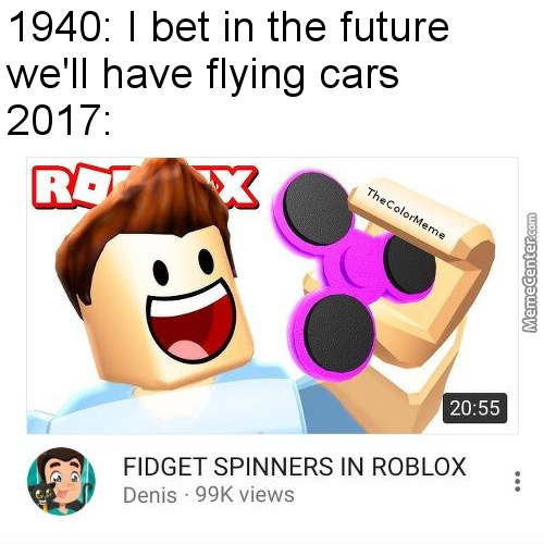 Roblox Memes Quotes And Humor