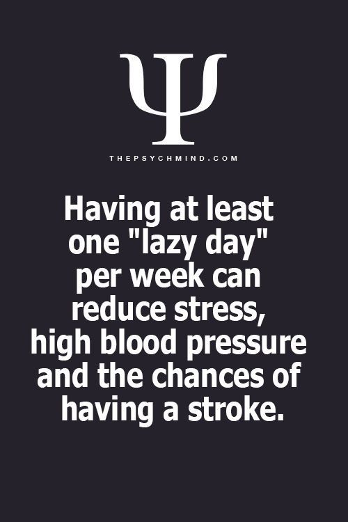 Top 27 Lazy Quotes