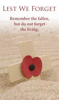 Top 20 Remembrance Day Quotes – Quotes and Humor