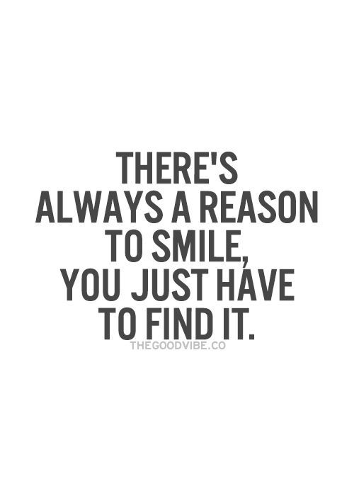 Top 20 Smile Quotes Quotes And Humor