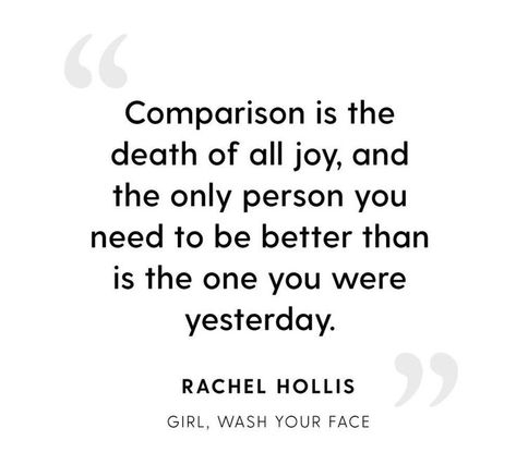 Top 12 Girl wash your face Quotes