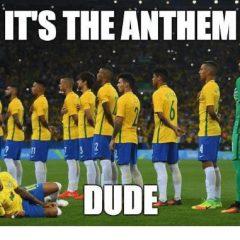 Top 20 Hilarious Soccer Memes