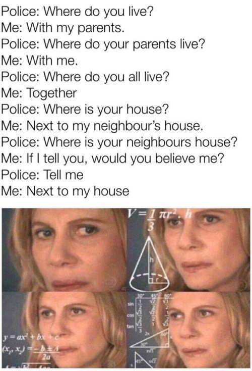 Top 20 Memes for Kids
