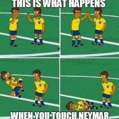 Top 20 So True Soccer Memes