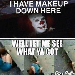 Top 20 So True Funny Makeup Memes