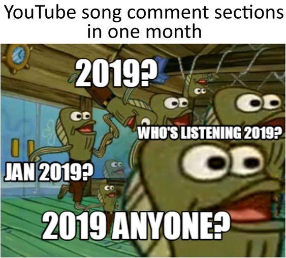 Top 20 Lol So Funny & True Memes