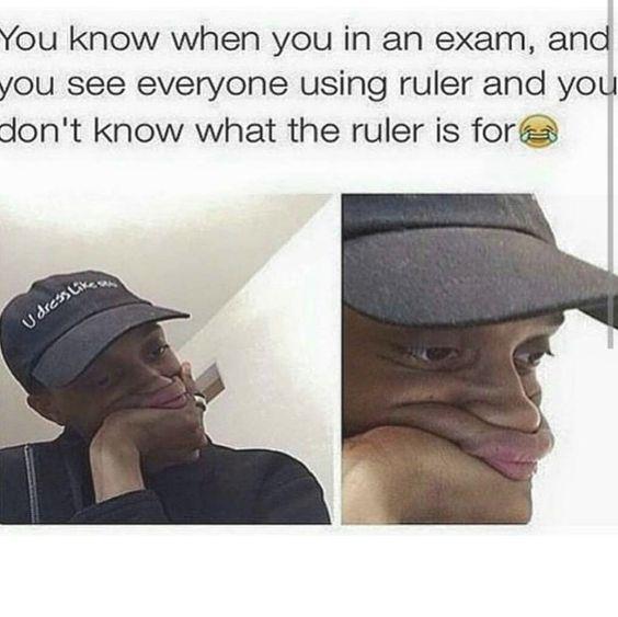 Top 20 Lol So True Teenager Memes