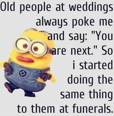 Top 20 lol so true laughing so hard Memes