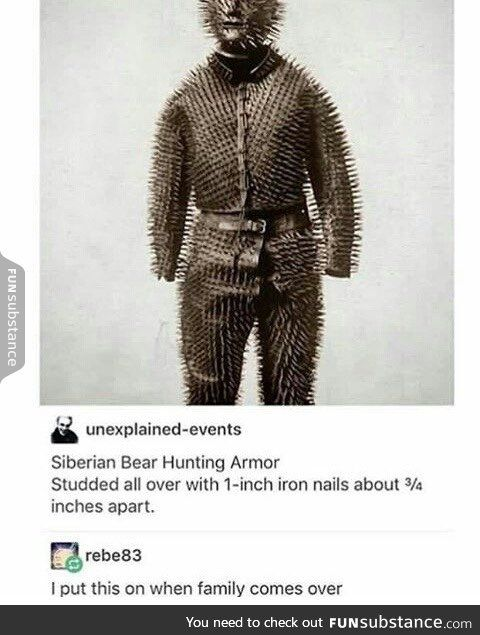 Top 30 Hilarious Stuff Comment