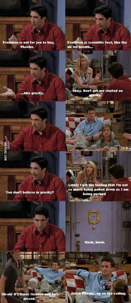 Top 21 Lol Quotes About Friends Memes