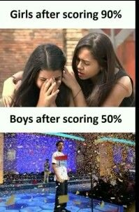 Top 20 Memes About Lol Funny Girls