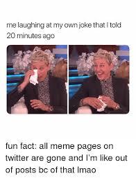 Top 30 Hilarious Weird Stuff