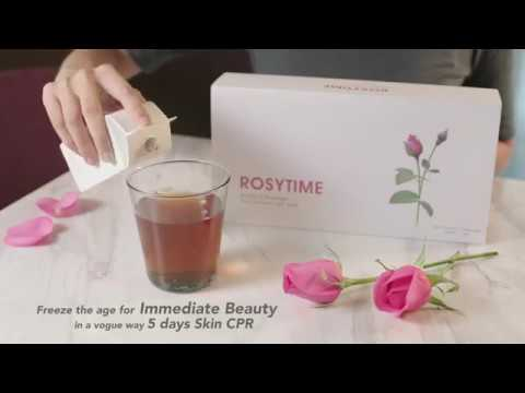 Rosytime review