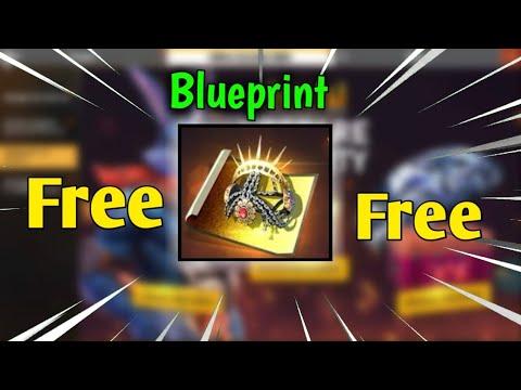 Getfreeblueprint com Review