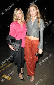 Donna Air Daughter
