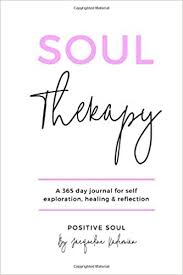 My Therapy Journal Net Worth