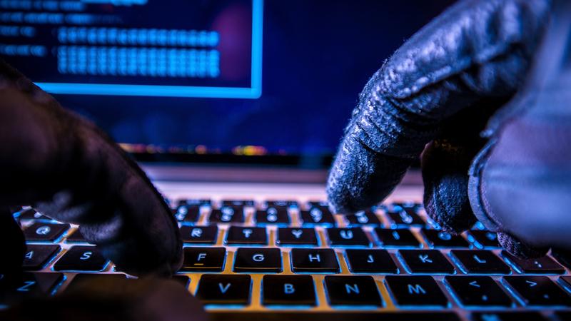 Westrock Computer Hack