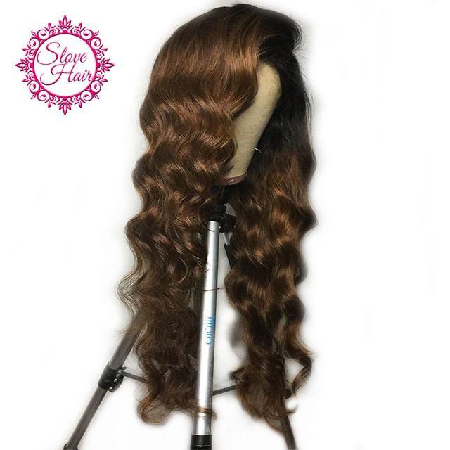 Slove Hair Reviews